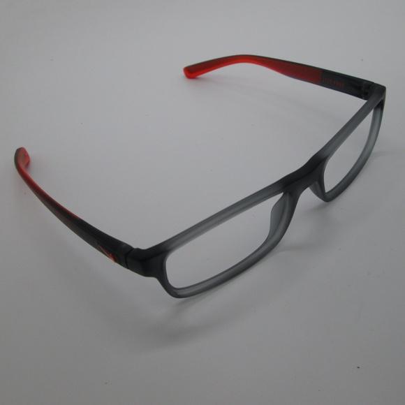 62312dc6c0 Nike 7090 068 Live Free Men s Eyeglasses DAM267. M 5b36469704e33d1e6a4a2f45